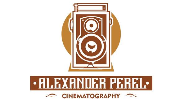 Alexander Perel Cinematography